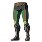 BotW Radiant Tights Green Icon.png