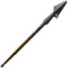 BotW Traveler's Spear Icon.png