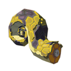 BotW Yellow Lizalfos Tail Icon.png