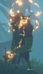 HWAoC Fire Moblin Model.png