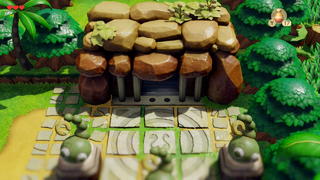 LANS Tail Cave Exterior.png