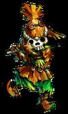 OoT Skull Kid Artwork 2.png