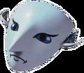 MM Zora Mask Render.png