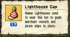 17-LighthouseCap.png