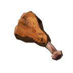 BotW Roasted Bird Drumstick Icon.png