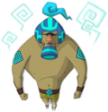 Cobble Knight.png