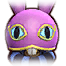 HWDE Ravio Mini Map Icon.png