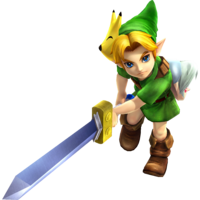 HW Young Link Sword.png