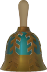 LANS Sea Lily's Bell Model.png