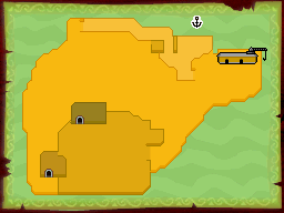 PH Cannon Island Map.png