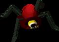 PH Red Tektite Model.png