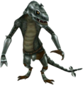 TP Dynalfos Model.png
