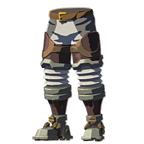 BotW Flamebreaker Boots White Icon.png