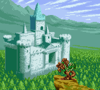 Hyrule Castle-Oracle of Seasons.png