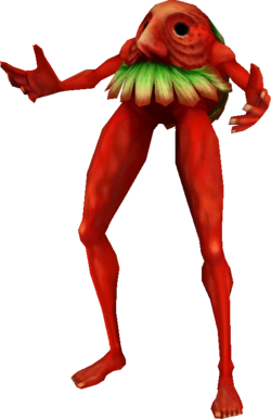 MM3D Great Bay Giant Model.png
