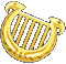SS Goddess's Harp Icon.png