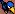 TMC Crow Sprite.png