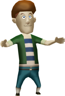 TWW Anton Figurine Model.png