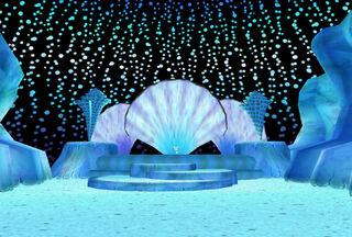 TWW Fairy Fountain.jpg