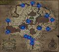 Warping Locations TP.jpg