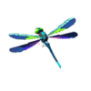 BotW Cold Darner Icon.png