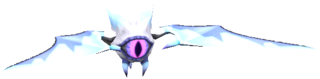 BotW Ice Keese Model.png