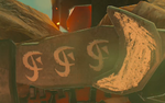 BotW Rollin' Inn Sign.png