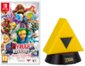 HWDE Triforce Light Bundle.png