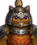 HW Goron Captain Icon.png