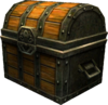 MM3D Chest.png