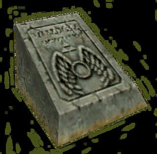OoT3D Tombstone Model.png
