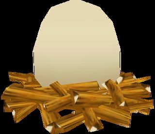 OoT3D Weird Egg Model.png