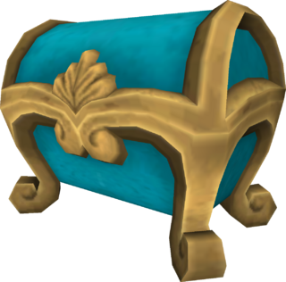 SS Blue Chest Model.png