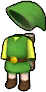 TFH Hero's Tunic Icon.png
