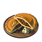 BotW Meat Pie Icon.png