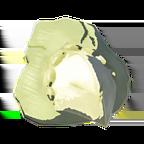 BotW Shard of Farosh's Fang Icon.png
