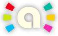 BotW amiibo Icon.png