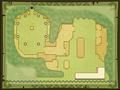 Forest Sanctuary Map.png