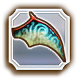 HW Fiery Aeralfos Wing Icon.png