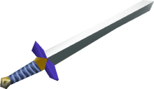 OoT Giant's Knife Model.png