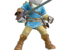 SSBU Champion's Outfit Icon.png