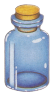 ALttP Magic Bottle Artwork.png