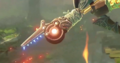 BotW Arrow Charge 2.png