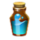 HWDE Tasty Chu Jelly Food Icon.png