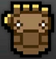 HWL Power Glove Sprite.png