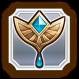 HW Zelda's Brooch Icon.png