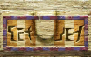 MM3D Doggy Racetrack Sign 2.png