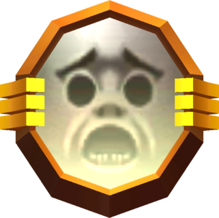 MM3D Mirror Shield Model.png