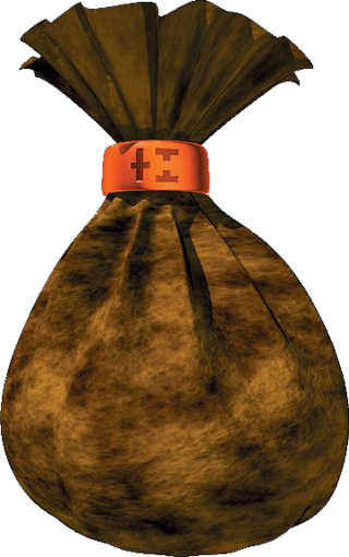 OoT Bomb Bag.png