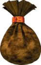 OoT Bomb Bag.png